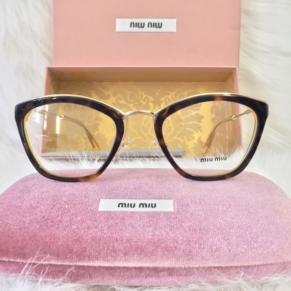 e53c5e6cd91 Miu Miu Eyeglasses. M 5a669b2205f430be6d9f0161. Other Accessories ...